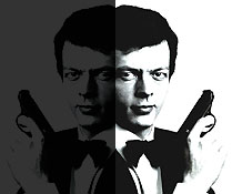 agenten_007