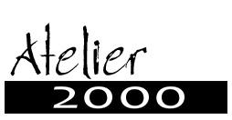 atelier-2000-logo