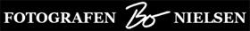 bo-nielsen-logo