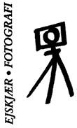 ejskjaer_logo