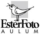 ester_logo