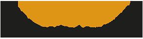 ole-mortensen-logo
