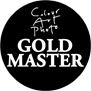 Colour Art Photo Goldmaster