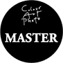 Colour Art Photo Master